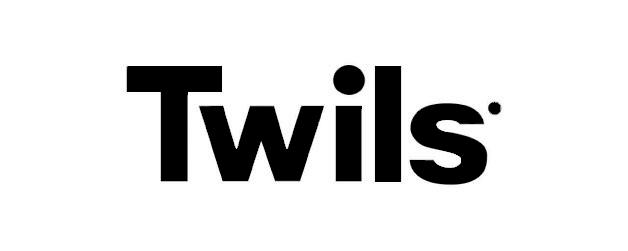 logo-twils-progetto-casa-id