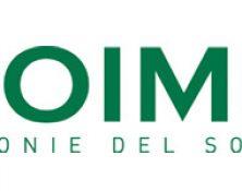 logo_doimo_materassi
