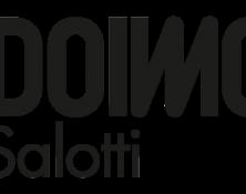 doimo-salotti