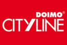 doimo_city_line