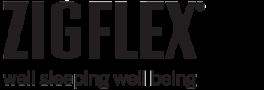 zigflex