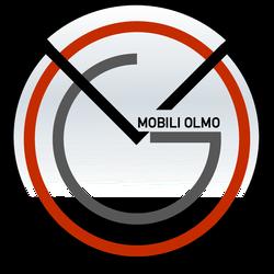 Mobili OLMO